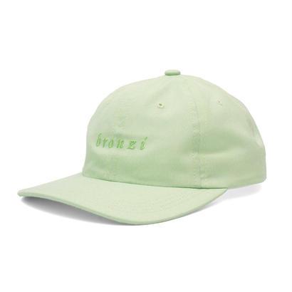 BRONZE56K Bronzi Hat Spring Green