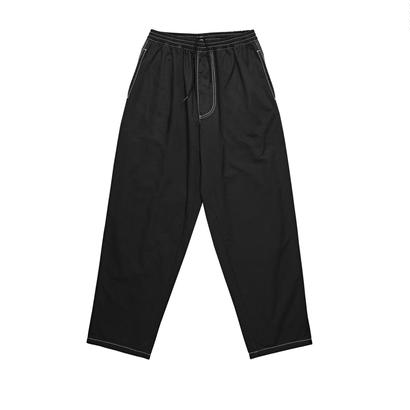 POLAR SKATE CO. SURF PANTS 2.0Black