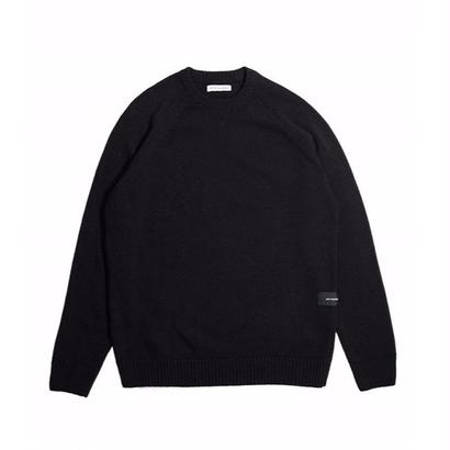 POP TRADING CO. REASON KNITTED CREW