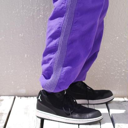 side design easy pants