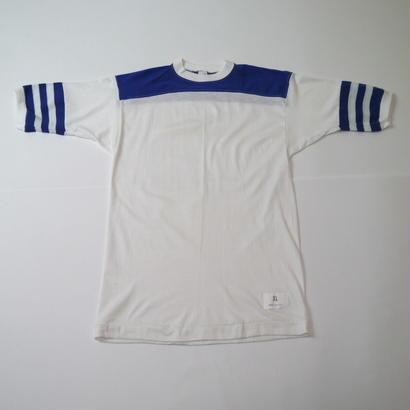 80's Football T-sh