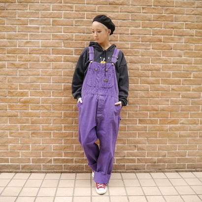 """ESPRIT"" overall"