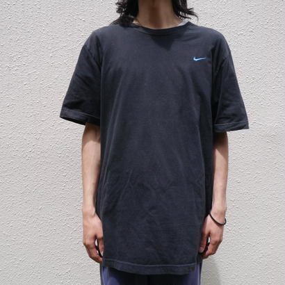 NIKE one point T-sh