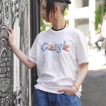"""""""Google"""" logo T-sh"""