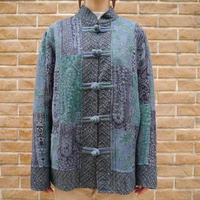 Gobelins China jacket