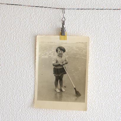 1954年の写真
