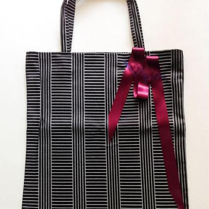 Tote bag(QT02)