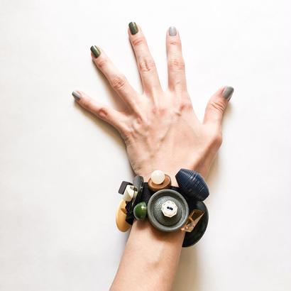Bracelet(QB01)