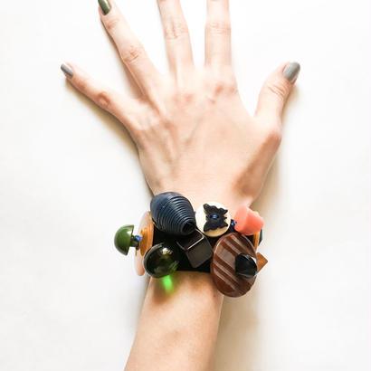 Bracelet(QB02)