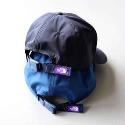 THE NORTH FACE PURPLE LABEL / 65/35 WINDSTOPPER Cap NN8800N