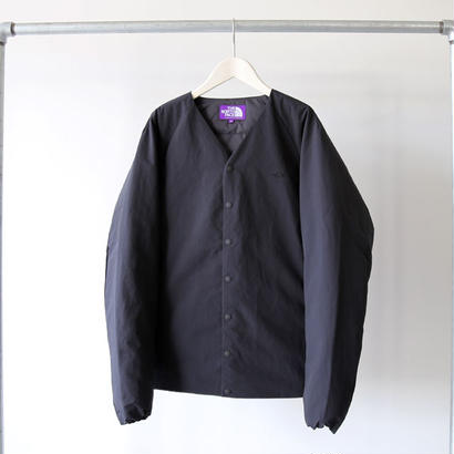 THE NORTH FACE PURPLE LABEL / Down Cardigan ND2859N (メンズ)