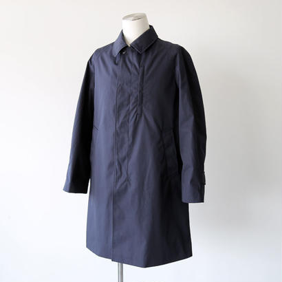 THE NORTH FACE PURPLE LABEL / 65/35 Soutien Collar Coat (メンズ) NP2801N