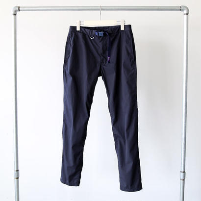 THE NORTH FACE PURPLE LABEL / 65/35 Berkeley Pants (メンズ) NP5800N