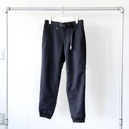 THE NORTH FACE PURPLE LABEL / APEX FLASHDRY Field Pants (ウィメンズ) NTW5753N