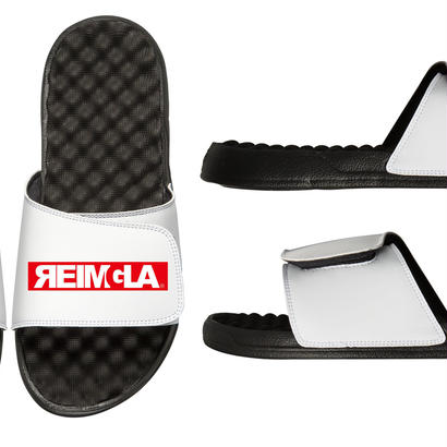 REIMGLA shower sandal(White)