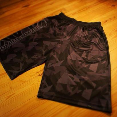 KagoshimaBLAX Pants