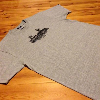 BATTLE ROYAL T-Shirts