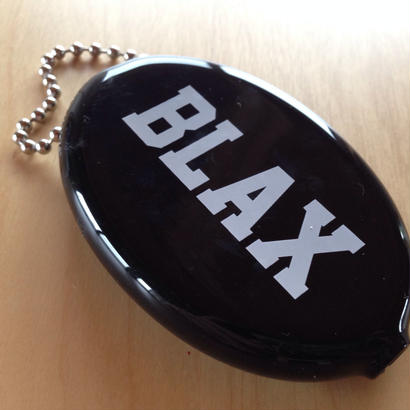 BLAX CoinCase