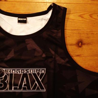 BLAX TankTop