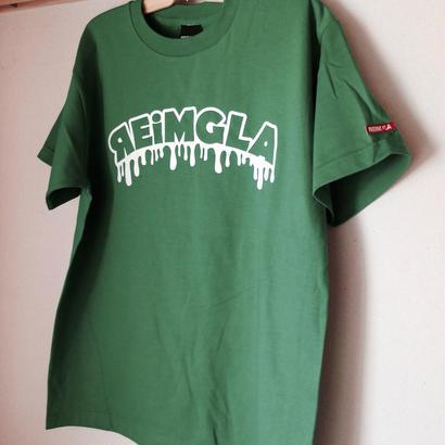 REIMGLA ICE T-Shirts