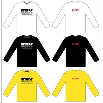 BLAX LongT-shirts