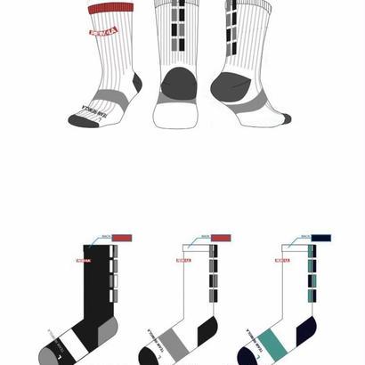 REIMGLA BOX Socks