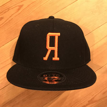 REIMGLA BB Cap(Black)