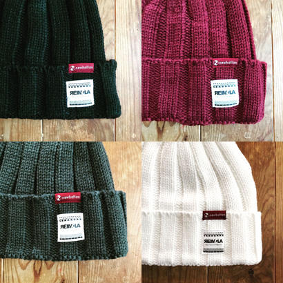 REIMGLA Knit cap