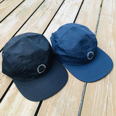 REIMGLA NylonJet CAP