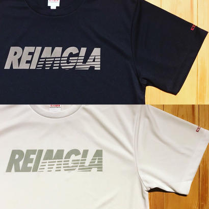 REIMGLA Reflector DryT-Shirts