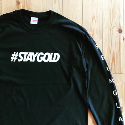 REIMGLA Message Long-T [STAYGOLD]