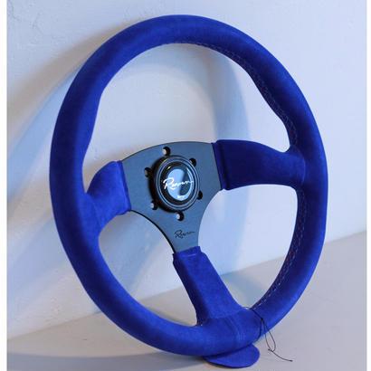 130R ブルースエード モータースポーツ