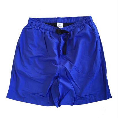 COBRA CAPS / Microfiber All Purpose Shorts ROYAL コブラキャップス  ショートパンツ ショーツ