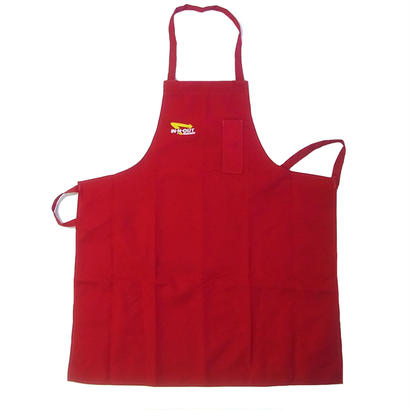 In-N-Out Burger APRON インアンドアウトバーガー INNOUT エプロン
