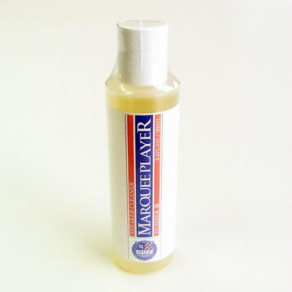 MARQUEE PLAYER(マーキープレイヤー)SNEAKER CLEANER NUMBER 10  スニーカー用 クリーナー