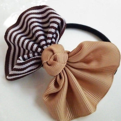 RIBBON[PONY]***1
