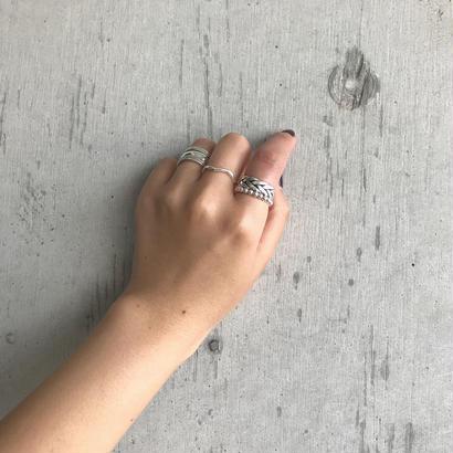 Ball chain  ring(M)