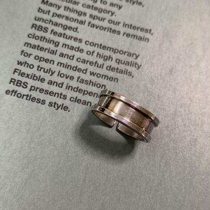vol  ring