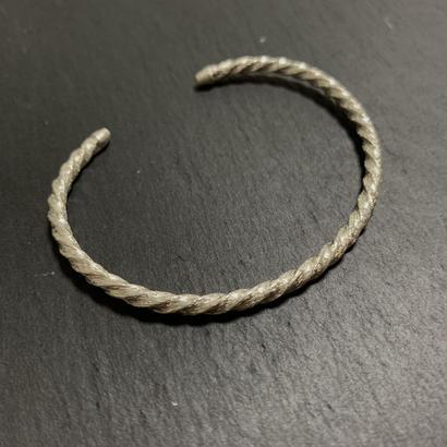 gbracelet
