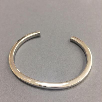 simple bracelet(M)