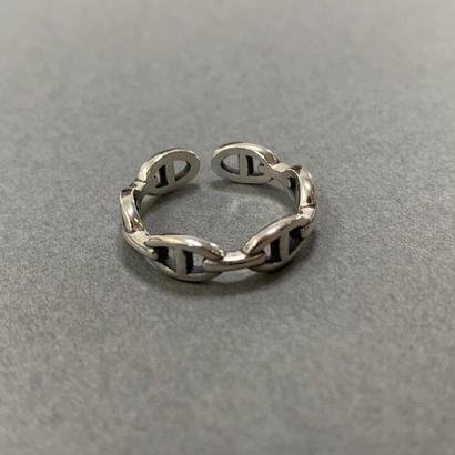 CT ring