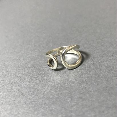 o2 ring