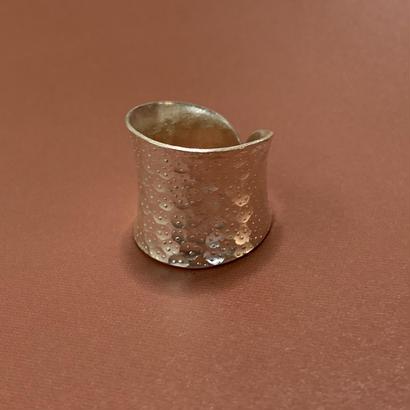 ob  ring