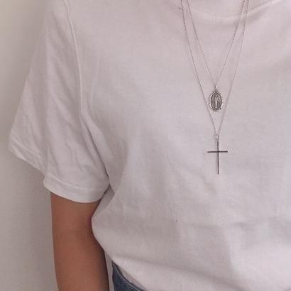 【ONLINE STORE限定】lovnecklace