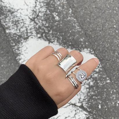 1988 ring