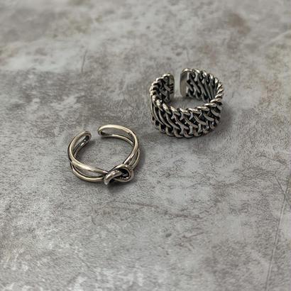 msb ring