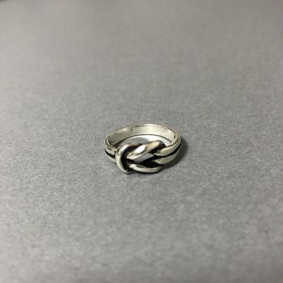 tie ring