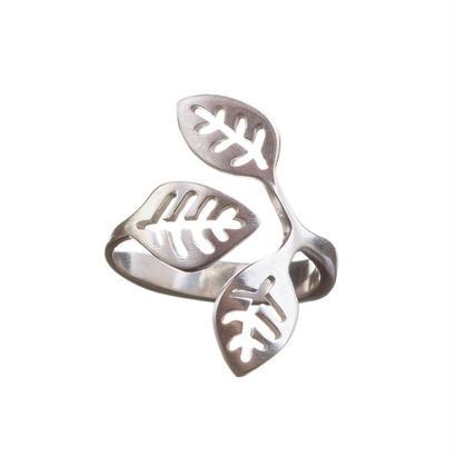 Happy Sthlm_Kvist ring