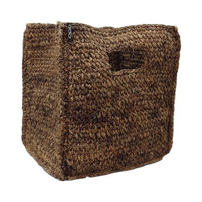 TIKAU_Handy Basket Large