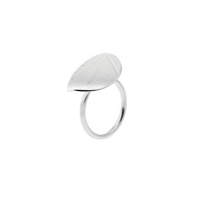 Drakenberg Sjölin _Leaf Ring